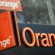 Annuaire inversé Orange - image