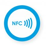 fichiers nfc - image