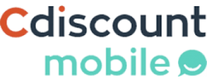 cdiscount mobile - image